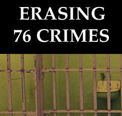 Prison photo: Erasing 76 Crimes blog