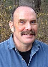 Eric Patterson '70