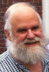 John Greenberg '70