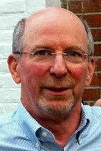 Warren Mersereau