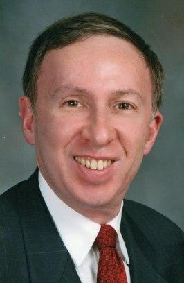Rob Yamins